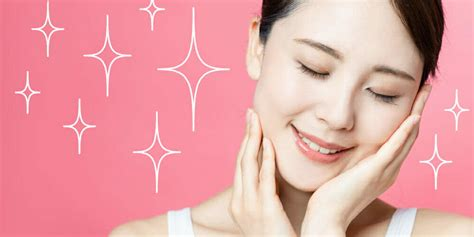How to do the famous 10-step Korean skincare routine right