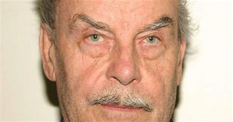 Josef Fritzl loses teeth in fight with fellow lag after