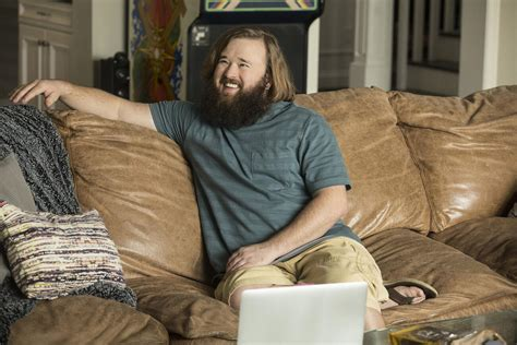 Hayley Joel Osment to Guest Star on The X-Files | TV Guide
