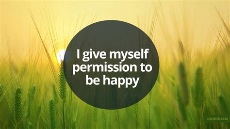 Morning Affirmations for Harmony and Peace in Life - Daily