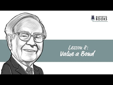 Bonds - YTM and YTC - calculation of Yield to Maturity and