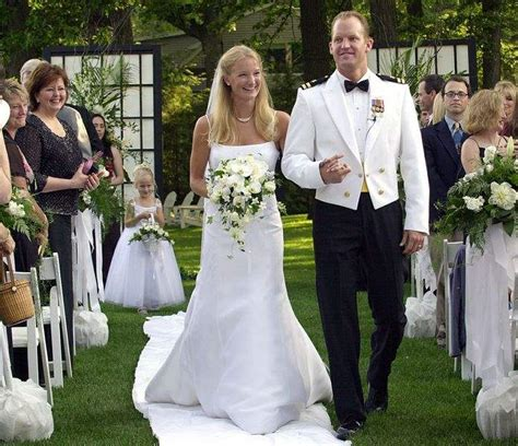Wedding bells chime in scenic surroundings - The Blade
