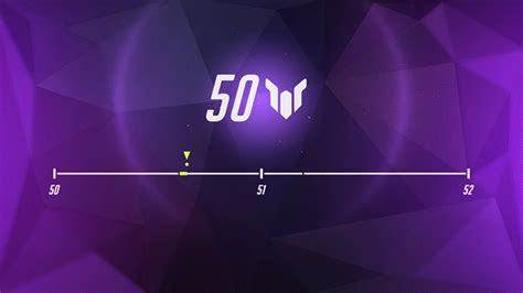 Welcome to Competitive Play - News - Overwatch