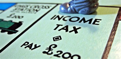 Budget 2015: tax promises leave little room to drive a