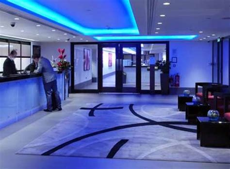 GRANGE TOWER BRIDGE hotel, London | up to 50% off with
