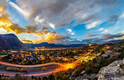 Best of the West in Durango, Colorado - My Grand Canyon Park