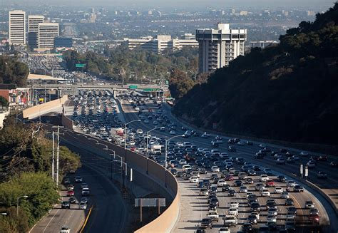 Whose fault was it? Metro pays $300M more in 405 freeway