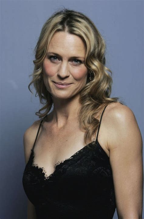 Robin Wright Movies List, Height, Age, Family, Net Worth