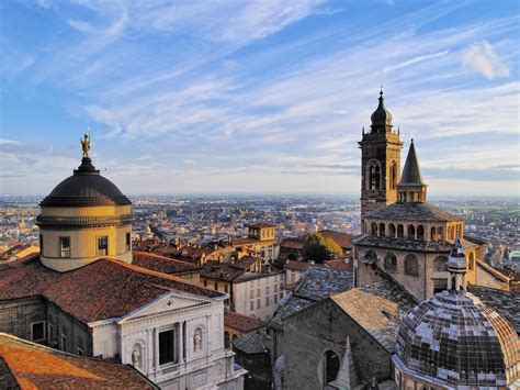 How safe is it to return to northern Italy?   The