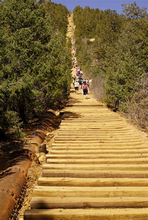 4 Unexpected Adventures in Manitou Springs   Best things